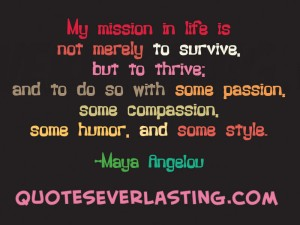 survive-thrive-quote-httpswww.flickr.comphotosquoteseverlasting8724503482