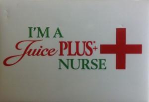 JP-nurse-1