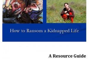 eBook: Sick of Stress Resource Guide