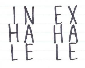 Inhale-exhale-httpswww.flickr.comphotosseaternity13397346934