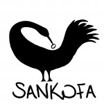 shutterstock_164020862-sankofa