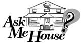 AskMe HouseBW-160x160-AWeber