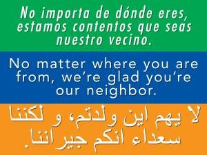 welcomesign-spanish-english-arabic